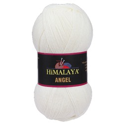 Пряжа HiMALAYA Angel
